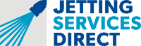 JSD Drainage - Drain cleaning in Dartford, Greenhithe and Swanley